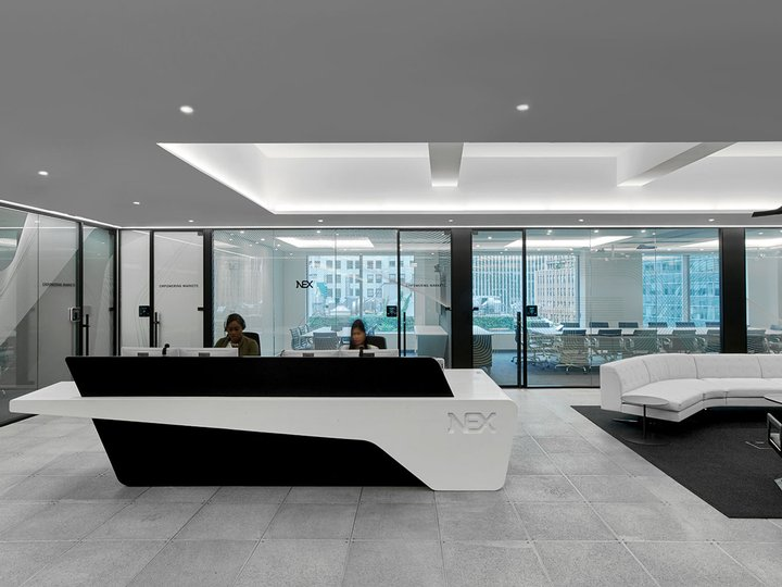 News : TPG Architecture
