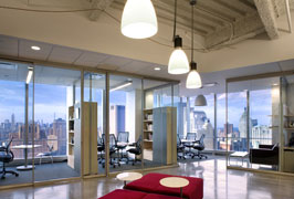 tpg architecture in interior design magazine bluemountain capital management office tpg architecture