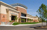 LA Fitness - Norwalk, CT Image