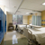 North Shore - LIJ Health System -  CECR Thumbnail Image