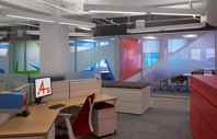 American Association of Advertising Agencies (4A's) - Workplace  Image
