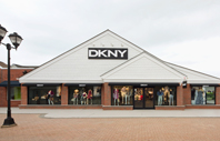 DKNY - Woodbury Commons Image