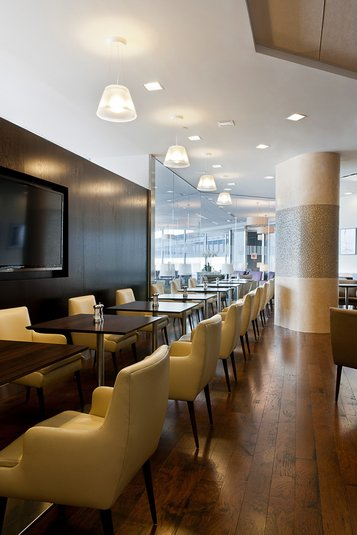 british airways lounge newark liberty international airport full size image bluemountain capital management office tpg architecture
