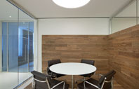Irving Place Capital - Workplace Image