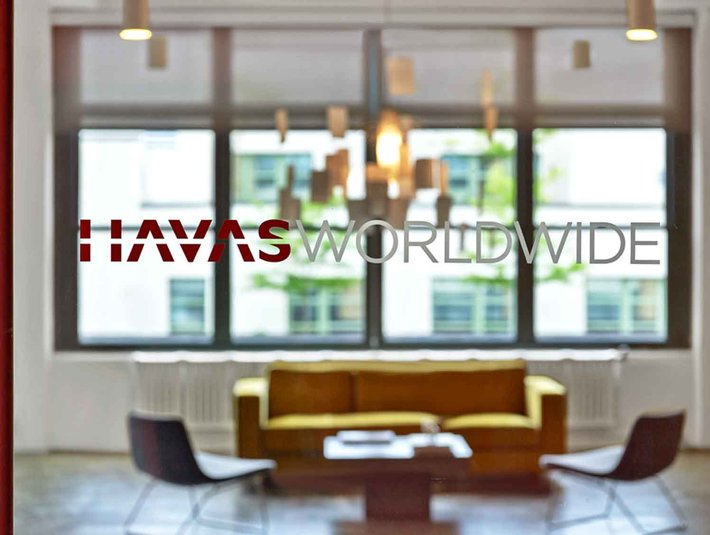 Havas Worldwide Full Size Image