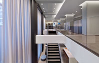 TPG Architecture - Fifth Floor Image