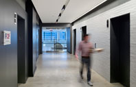 FCB (formerly Draftfcb) - Chicago - Workplace Image