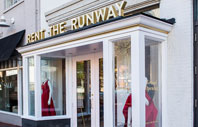 Rent The Runway - Washington, D.C. Image