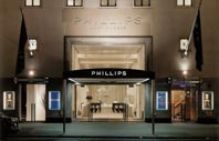 Phillips de Pury Image