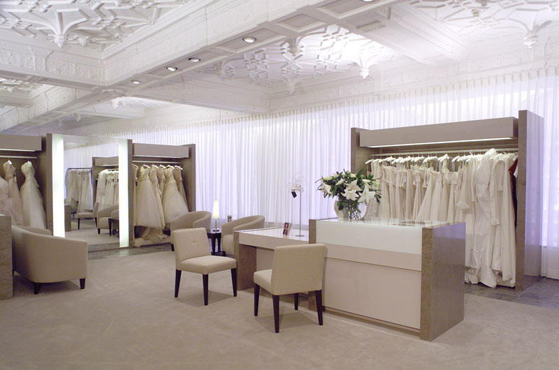harrods bridal and millinery image bluemountain capital management office tpg architecture