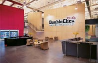 DoubleClick - 450 West 33rd Street Image