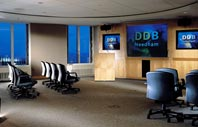 DDB Chicago Image